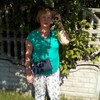 Лидия, 59, г.Пенза