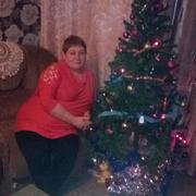 Наталья 45 Новокузнецк