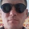 Михаил, 37, г.Евпатория