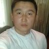Малик, 20, г.Бишкек