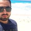 mohamed khaled, 24, г.Каир