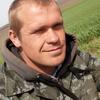 Жека, 29, г.Кропивницкий