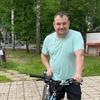 Сергей, 39, г.Ногинск