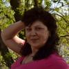 Татьяна, 47, г.Обоянь