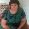 Антонида, 44, г.Кяхта
