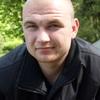 Игорь, 33, г.Милан