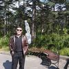 Федор, 41, г.Магадан