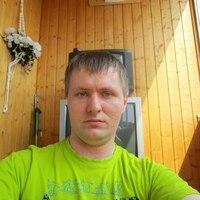 Олег, 38 лет, Стрелец, Нижний Новгород