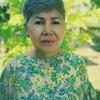 Natty, 65, Bangkok