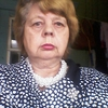 вера, 68, г.Заречный (Пензенская обл.)