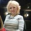 Эльза, 46, г.Набережные Челны