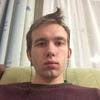 Анатолий, 24, г.Рыбинск