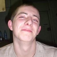 Максим, 29 лет, Скорпион, Апатиты