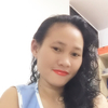 Lyn, 29, г.Амман