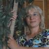 Oksana, 41, Balagansk