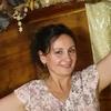 Наталья, 49, г.Сызрань