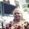 Тамара, 73, г.Санкт-Петербург