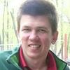 Ян, 28, г.Самара