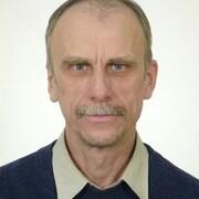Виктор 65 Александров