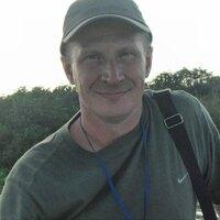 Алексей, 49 лет, Дева, Тольятти