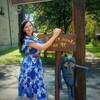 Мария, 34, г.Северск