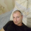Владимир, 34, г.Грязи