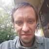 Филипп, 34, г.Томск