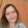 Александра, 32, г.Домодедово