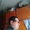 Анджей Пеканець, 30, г.Львов