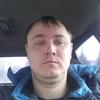 Evgeniy, 30, Donetsk