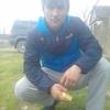 Гусен, 27, г.Ставрополь