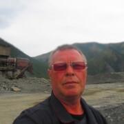 Олег 59 лет (Телец) хочет познакомиться в Усть-Нере