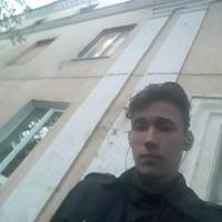 Тим, 22 года, Водолей, Казань