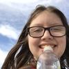 Rachel, 18, Denton