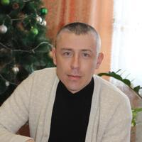 Rim, 38 лет, Близнецы, Тюмень