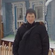 ивашка 36 Нижний Новгород