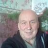 Евгений, 66, г.Харьков