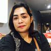 Rowena Rivas, 30, Manila