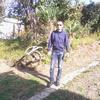 Ангел, 36, г.Сухум