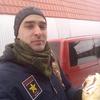 Костя, 27, г.Чемеровцы