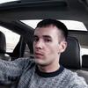 Vladimir, 20, Krasnovodsk