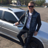 Макс, 29, Білгород-Дністровський
