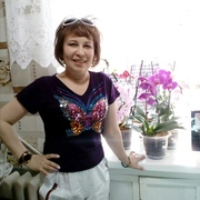 Азиза 48 Зеленодольск