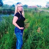 Ludmila, 55 лет, Стрелец, Тюмень