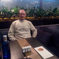 Олег, 56 лет, Близнецы, Москва