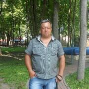 Сергей 46 Брянск