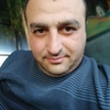 Pepe, 44, г.Баку