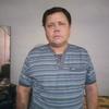 Андрей, 45, г.Томск