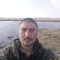 Руслан, 32 года, Водолей, Нефтеюганск