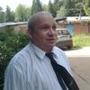 Михаил, 66, г.Киров